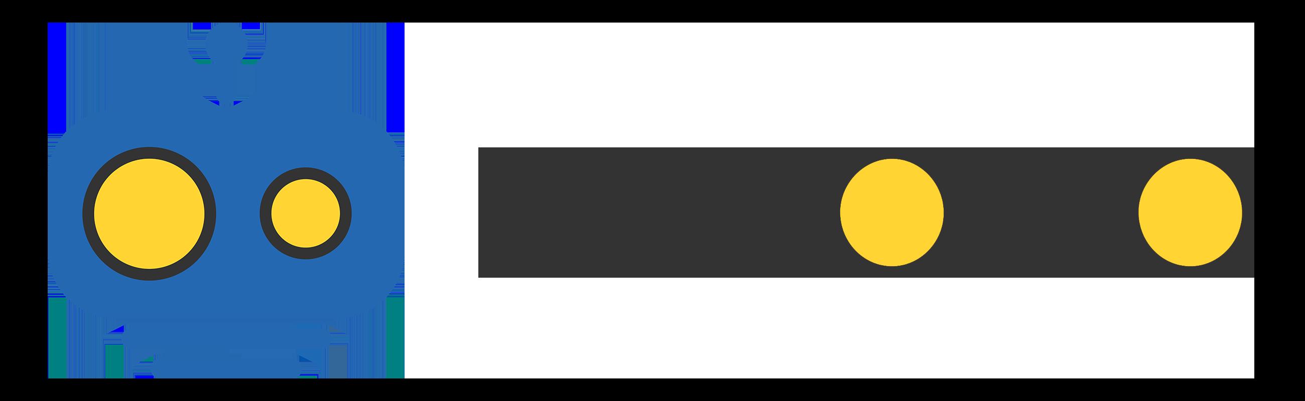 Actorio